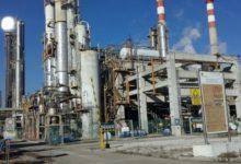 Siracusa| Eni Versalis, contratto di manutenzione edile ancora irrisolto