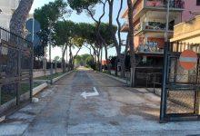 Siracusa| Esecuzione tamponi in modalità drive in all'ex Onp: ingresso da viale Scala Greca