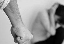 Siracusa| La Consulta comunale femminile a difesa delle donne anche al tempo di Covid