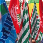 Siracusa| Contratti collettivi nazionali: sciopero generale e sit-in in Prefettura