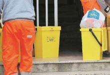 Siracusa| I residenti nel quartiere Grottasanta serviti dalla raccolta rifiuti porta a porta