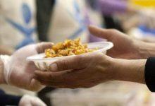 Siracusa| Un Contributo alle mense per i poveri