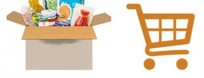 Siracusa| Buoni spesa: emessi i primi 580 voucher