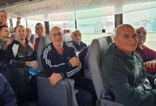 Trapani| Liberati dopo oltre 100 giorni i pescatori di Mazara del Vallo