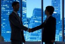 Siracusa| Microcredito alle imprese cooperative per usufruire dell'opportunità