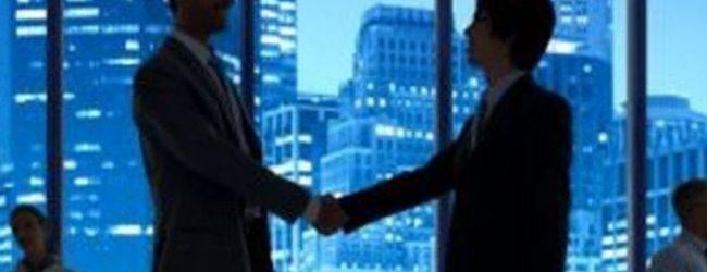 Siracusa  Microcredito alle imprese cooperative per usufruire dell'opportunità
