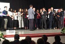 Lentini | Borse di studio Fondazione Pisano, domande entro il 31 dicembre