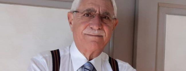 Siracusa  Noi albergatori: il capoluogo senza un contenitore congressuale-fieristico
