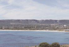 Siracusa| Controlli ambientali del fondale marino S.i.n. di Priolo