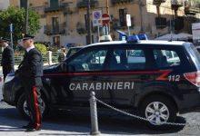 Noto| Tenta di estorcere denaro all'anziana madre: arrestato un 52enne