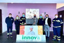 Siracusa| Natale solidale: distribuiti 240 pasti caldi