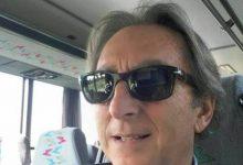 Palermo| Anaepa Confartigianato regionale: Rino Sciascia è il nuovo presidente