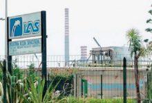 Siracusa| Pd: Musumeci sia responsabile sulla governance Cda-IAS