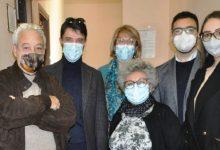 Lentini | Rotaract, pannelli informativi sulla donazione degli organi negli uffici anagrafe