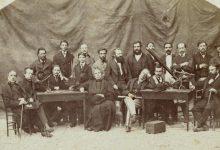 Augusta| Il Comune commemora il 150°anniversario dell' eclissi del sole del 1870