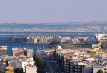 Augusta| Toponomastica Agnone e Campolato basso: i progetti dell'assessorato