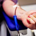 Siracusa| Nuovi locali per l'UOSD di Talassemia: incrementato anche il personale medico