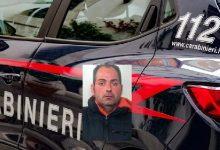Francofonte | Al pub per distrarsi, dagli arresti domiciliari al carcere di Enna