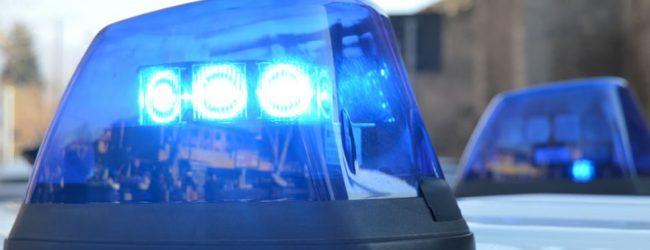 Priolo Gargallo| In carcere un 30enne per furto e traffico di sostanze stupefacenti