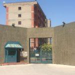Augusta | Carenze al carcere per il personale, i sindacati disertano la festa della polizia penitenziaria