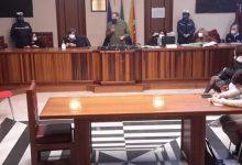 Augusta| Consiglio: istituite le commissioni ed eletto il 3° membro della presidenza