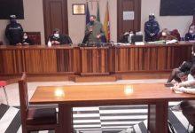 Augusta| Commissioni insediate: 3 presidenti alla maggioranza e 2 all'opposizione