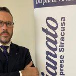 Siracusa| Daniele La Porta nella Giunta nazionale di Confartigianato Imprese