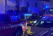 Augusta| Bomba carta esplosa sul pianerottolo dell'appartamento di un'impiegata comunale