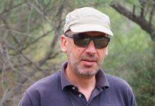 Siracusa  Fabio Cilea, il nuovo coordinatore del gruppo Patto di responsabilità Sociale