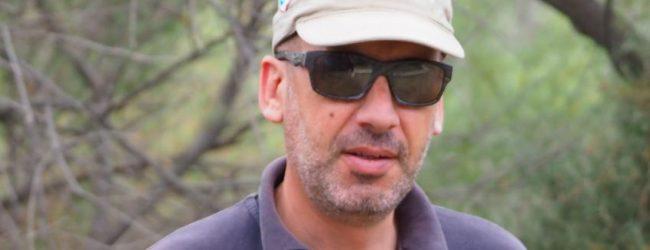 Siracusa| Fabio Cilea, il nuovo coordinatore del gruppo Patto di responsabilità Sociale