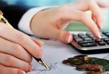 Lentini | Gestione personale e salario accessorio, il Comune si avvarrà del supporto della Bianco & Associati