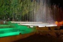 Augusta| La fontana del Milite Ignoto torna al suo antico splendore