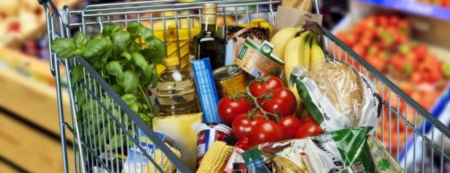 Augusta| I buoni spesa saranno presto distribuiti ai bisognosi: sbloccati i fondi