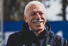 Siracusa| Champions League: Sky Sport seguirà le tre formazioni italiane di Ortigia, Brescia e Recco