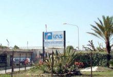 Priolo Gargallo| Governance Cda-IAS, Patti: una scelta politica non democratica