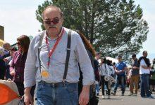 Lentini | La sezione di SiciliAntica intitolata a Maurizio Introna