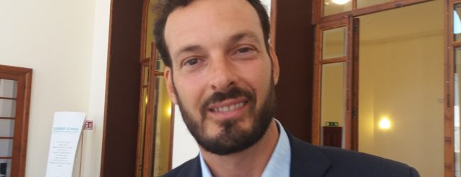 Siracusa| Resoconto di un anno di amministrazione al tempo di Covid