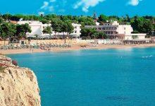 Siracusa| Suggerimenti e idee riqualificazione delle zone balneari: le Associazioni incontrano Italia