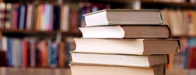Siracusa| Iniziativa del Rotaract: all'Umberto I una biblioteca per i pazienti