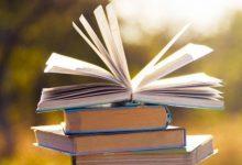 Siracusa| Attenti al…libro: torneo di lettura per studenti del Comprensivo