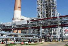 Siracusa| Ripercussioni sul futuro occupazionale della Lukoil: Conte intervenga
