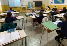Augusta| Hour of Code alla Principe, scuola al passo con l'innovazione tecnologica