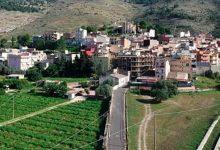 Carlentini | Grave incidente stradale, vittima un diciottenne di Pedagaggi