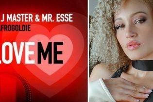 Siracusa e Provincia| Love Me, il nuovo brano di Luka J Master e Mr. Esse prodotto da Keep Records