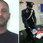 Siracusa| Maxi sequestro di cocaina: arrestato un incensurato 42enne