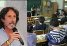 Palermo| Scuola: Rizza (Flc Cgil Sicilia), alunni con disabilità fortemente penalizzati