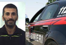 Portopalo di Capo Passero| Condannato per associazione al traffico di sostanze stupefacenti: arrestato un 44enne