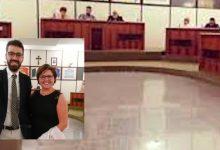 Palazzolo Acreide| Consiglio comunale: chiusi i lavori del 2020 con tre punti deliberati da votare entro l'anno