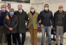 Siracusa| Francesco Diana riconfermato presidente delle Attività portuali di Confcommercio
