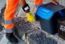 Noto| Turni di raccolta rifiuti: sospesi a Natale e a Capodanno, saranno recuperati il giorno successivo